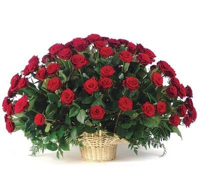 Купить цветы: как заказать букет с доставкой